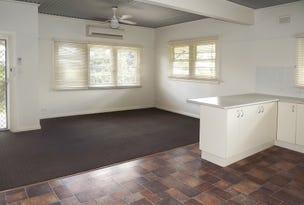13 Algalah Street, Narromine, NSW 2821