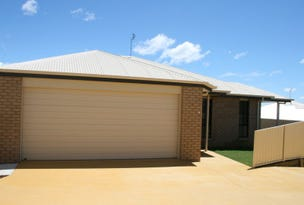 2/20 Lookout Place, Warwick, Qld 4370