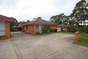 3/49 Lachlan Ave, Singleton, NSW 2330