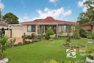 79 Captain Cook Drive, Willmot, NSW 2770