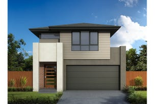 Lot 18/123 Community Road, Kellyville, NSW 2155
