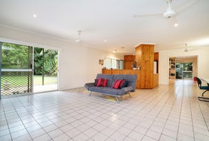 1180 Cox Peninsular Road, Berry Springs, NT 0838