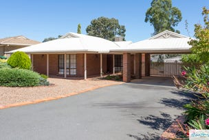10 Sherwood Drive, Flora Hill, Vic 3550