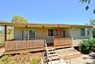 102 Chandos, Gunnedah, NSW 2380