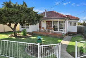 385 Blaxcell Street, Granville, NSW 2142