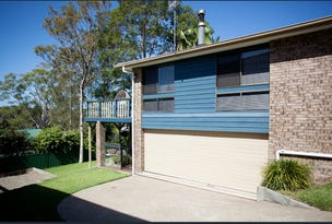 16 Emerald Place, Green Point, NSW 2428