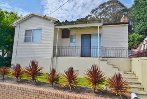 29 Fourth Street, Lithgow, NSW 2790