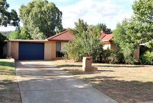 67 Pugsley Avenue, Estella, NSW 2650