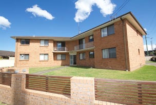 5/37 Roberts Avenue, Barrack Heights, NSW 2528
