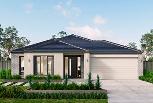 Lot 77 Moon Street, Maffra, Vic 3860