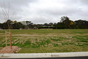 Lot 264, Kamilaroi Crescent, Braemar, NSW 2575