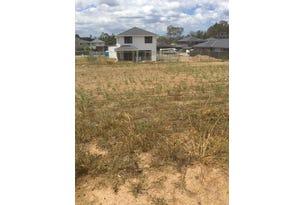 Lot 10, Zulu Road, Edmondson Park, NSW 2174
