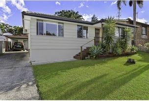 82 Henry Parkes Drive, Berkeley Vale, NSW 2261