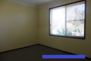 1/39 McMahons Road, North Nowra, NSW 2541