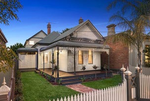 29 Westgarth Street, Northcote, Vic 3070