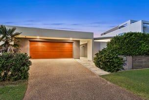 10 Beech Lane, Casuarina, NSW 2487