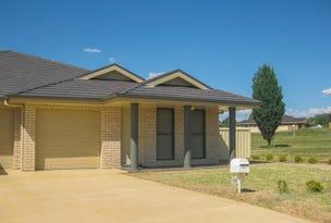 38B Wattle Street, Gunnedah, NSW 2380