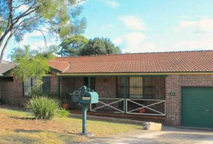 46 Spitfire Drive, Raby, NSW 2566