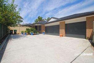4a Monash Road, Kanwal, NSW 2259