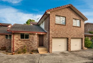 3/118 Hopewood Crescent, Fairy Meadow, NSW 2519