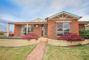 51 Matthew Flinders Drive, Mildura, Vic 3500