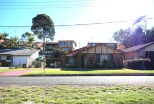 60 Pipers Bay Drive, Forster, NSW 2428