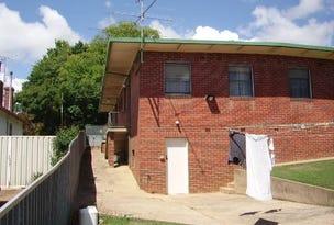 36 Bartoman Street, Batlow, NSW 2730