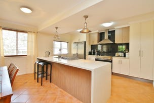 Forest Hill, address available on request