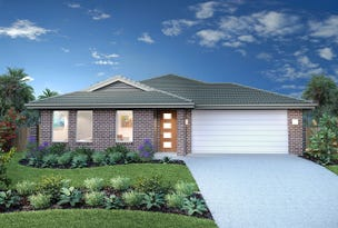 Lot 93 Woodland Drive, Gympie, Qld 4570