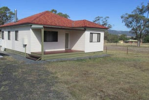 66 Tullong Road, Scone, NSW 2337