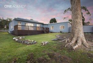 2 Stockdale Avenue, Sisters Beach, Tas 7321