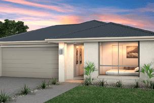 Lot 210 19 Oakwood Street, Wadalba, NSW 2259