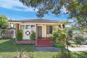 28 Wallabah Way, Koonawarra, NSW 2530