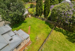 48A Dunmore Street, East Toowoomba, Qld 4350