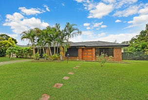 1 Packer Street, Chermside West, Qld 4032