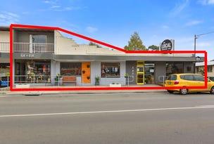 17 Wilmot Road, Huonville, Tas 7109