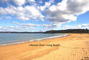 24 Litchfield Crescent, Long Beach, NSW 2536