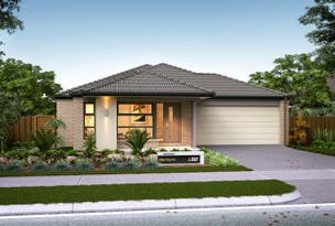Lot 25 Olearia Place (Narracan Waters Estate), Narracan, Vic 3824
