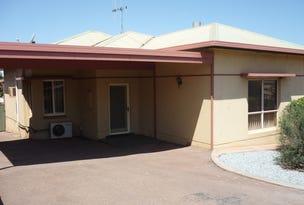 12 Dick Street, Whyalla, SA 5600