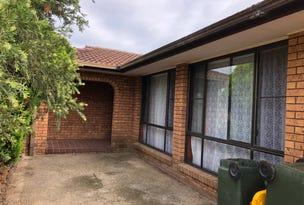 426 Wherrol Flat Road, Wherrol Flat, NSW 2429