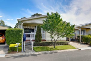 70/16-24 Box Forest Road, Glenroy, Vic 3046