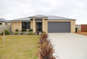 6 Hastings Crescent, Castletown, WA 6450