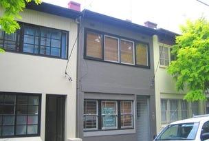 98 Womerah Avenue, Darlinghurst, NSW 2010