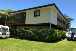 84 Goldsmith Street, South Mackay, Qld 4740