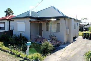 16 Harry Street, Belmont, NSW 2280