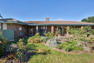 11 Miller Way, South Kalgoorlie, WA 6430