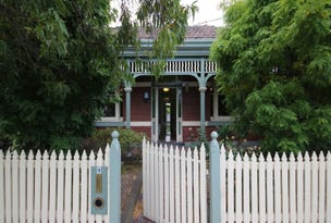 9 Dickens Street, Moonee Ponds, Vic 3039