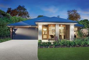 Lot 134 Peregrine Street, Gledswood Hills, NSW 2557