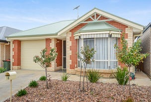 18 Manordale Court, Seaford Meadows, SA 5169