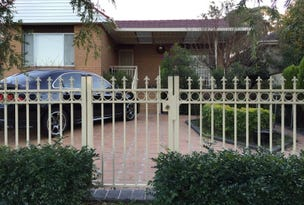 220 Edgar Street, Condell Park, NSW 2200